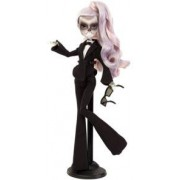 Monster High Poupée Monster High collector : Zomby Gaga