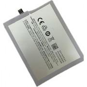 Original MEIZU B030 MX3 2400mAh Battery Akku Battery for MEIZU MX3 M351 M353 M355 M356 M055