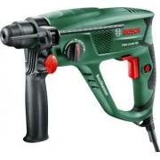 Bosch PBH 2100 RE Ciocan rotopercutor SDS-plus 550 W 1,7 J 220V