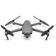 DJI Drone Mavic 2 Enterprise