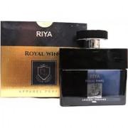 Riya WING Eau de Parfum - 100 ml (For Men Women)