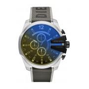 Diesel - Часовник DZ4523