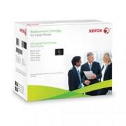 TONER XEROX X HP CC364X