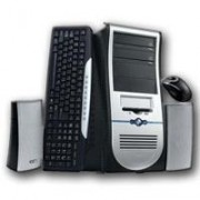 Desktop računar SZK 3582+ POKLON 1GB USB flash memorija