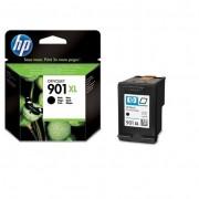 HP CC654AE No.901XL tintapatron - fekete