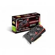 Grafička kartica EX-GTX1050-2G 90YV0A82-M0NA00
