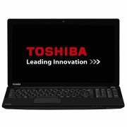 LAPTOP TOSHIBA Satellite PRO C5