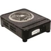 Orbon STV-BLR-2000-VIT Radiant Cooktop(Black, Jog Dial)
