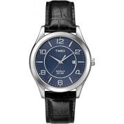 Ceas de mana barbati Timex Classic T2P451