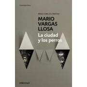 Vargas Llosa,Mario La ciudad y los perros