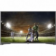 "VIVAX Televizor 43S60T2S2 40"" (101.6 cm) 1080p Full HD"