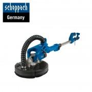 Шлайф-машина за гипсокартон Scheppach DS920, 710 W, 225 мм