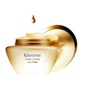 Kerastase Elixir Ultime Sublime Masca 200ml