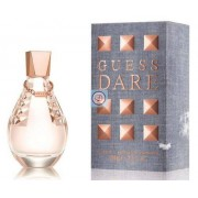 Guess Dare Eau de toilette spray 100 ml