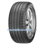 Dunlop SP Sport Maxx GT DSROF ( 285/35 R21 105Y XL *, runflat )