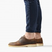 Clarks Originals Desert London 26138240