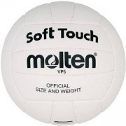 Волейболна топка VP5, Molten, 4320096218