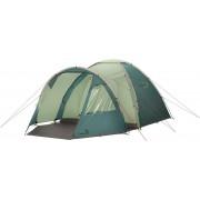 Easy Camp Eclipse 500 tent groen 2018 Koepeltenten