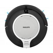 Philips FC8715/01 Stofzuigers - Zwart