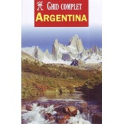 Ghid complet Argentina/***