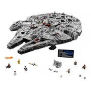 Lego Millennium Falcon™