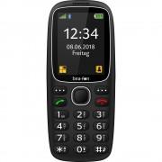 beafon SL360 Big button mobile phone 1 p