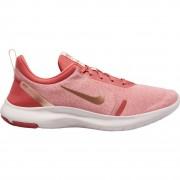 Tênis Nike Flex Experience RN AJ5908