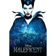 poster mânie - Regină negru magie - PYRAMID POSTERS - PP33398