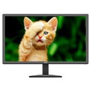 "Monitor AOC 21.5"", E2280SWN, 1920x1080, LCD LED, TN, 5ms, 90/65o, VGA, crna, 36mj"