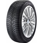 215/65R16 MICHELIN CROSSCLIMATE+ 102V XL