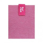 Made Sustained Boc'n'Roll Sandwich Wrap - Eco (Farbe: Magenta)
