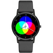 Rainbow e-motion of colors RGB AV45BpB-BL-RGB