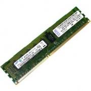 Lenovo RAM Module - 8 GB (1 x 8 GB) - DDR4 SDRAM