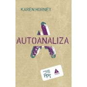 Autoanaliza (eBook)