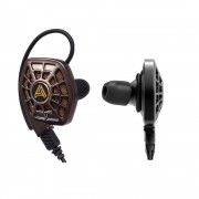 Audeze iSINE 20 Brown - In Ear Slušalice