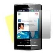 Протектор за Sony Ericsson Xperia X10 mini