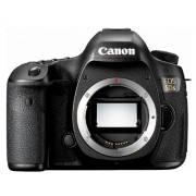 Canon EOS 5DS Body, 50.6MP - ПРОМОЦИЯ