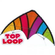 Zmeu Gunther Top Loop