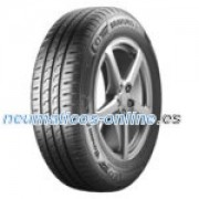 Barum Bravuris 5HM ( 215/45 R17 91Y XL )