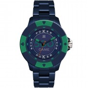 Orologio light time l147l da uomo e da donna