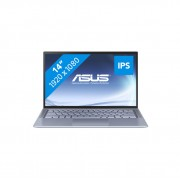 Asus ZenBook UX431FA-AM082T-BE - Azerty