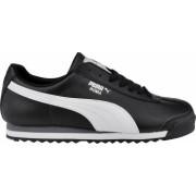 Pantofi Sport Puma Roma Basic Negru Marime 44.5