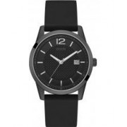 Guess Mens Perry Contactless Watch