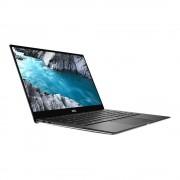Dell Laptop Dell XPS 13 9380 Intel Core i5 Gen 8 8GB RAM 256GB SSD