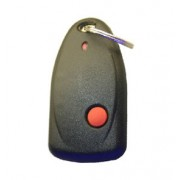 Sherlotronics transmitter - 1button (remote)
