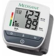 Tensiometru de incheietura Medisana BW 310 Alb
