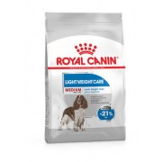 Royal Canin Canine Medium Light 13kg