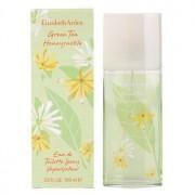 Elizabeth arden - green tea honeysuckle eau de toilette - 100 ml spray
