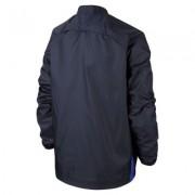 Nike Футбольная куртка для школьников Nike Repel Academy