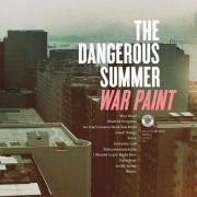 War Paint [LP] - VINYL